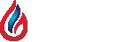 RETEK – Din lokala rörmokare Logotyp